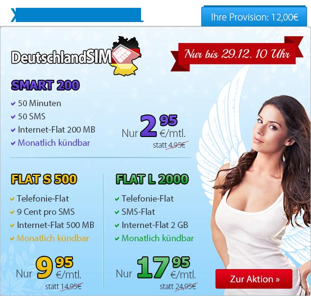 http://files.eteleon.de/partner/Partner-NL/DeutschlandSIM_KW5214_Weihnachtsaktionen_NW.png
