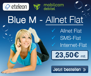 eteleon - mobile and more