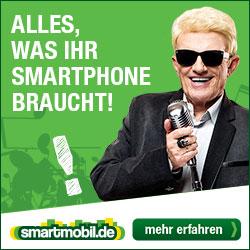 smartmobil.de
