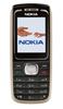 Nokia 1611 Handy