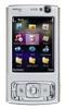 N95 Nokia Handy