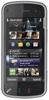 Nokia N97 Handy