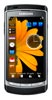Samsung i8910 HD Handy