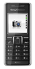 Sony Ericsson K200i Handy