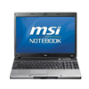 Msi Notebook mit T-Mobile Handyvertrag