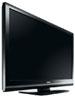 Handybundle mit LCD TV Fernseher